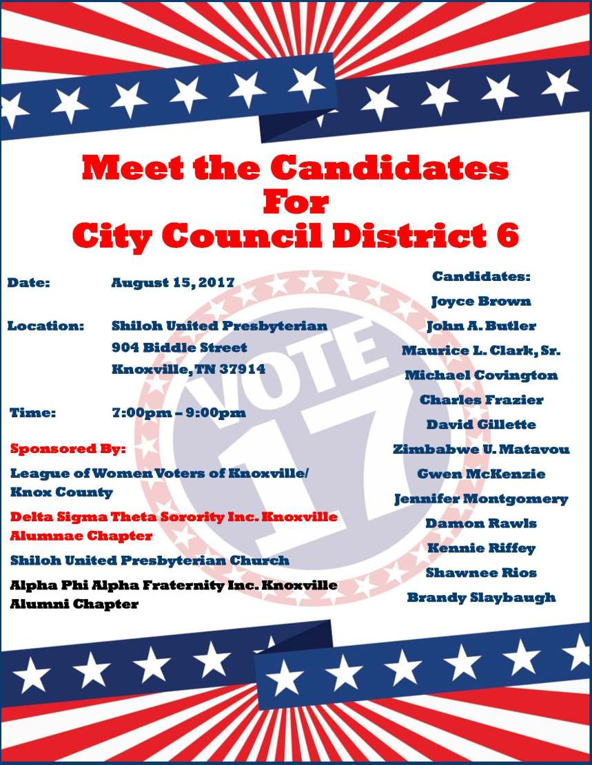 District6-Meet-Greet